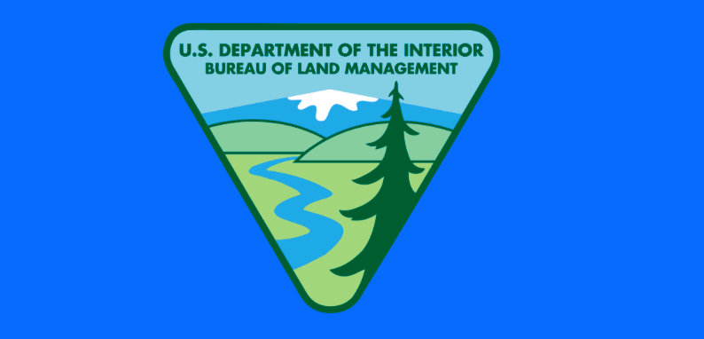 Edmonton Land Title Office - Title Searchers